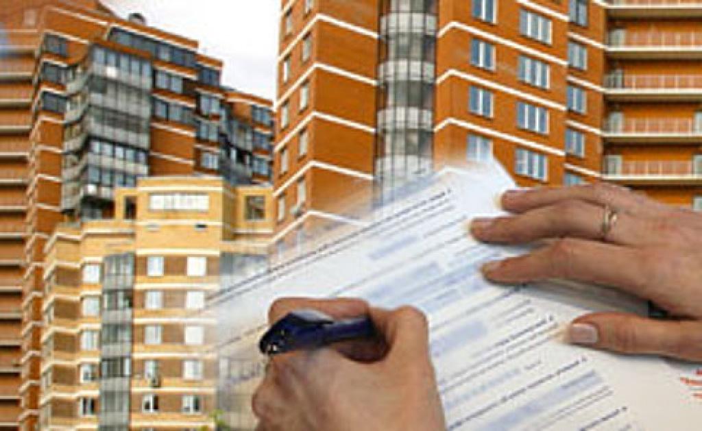сохранялась залог залога жилого помещения ипотека подлежит государственной регистрации Гляди-ка наших